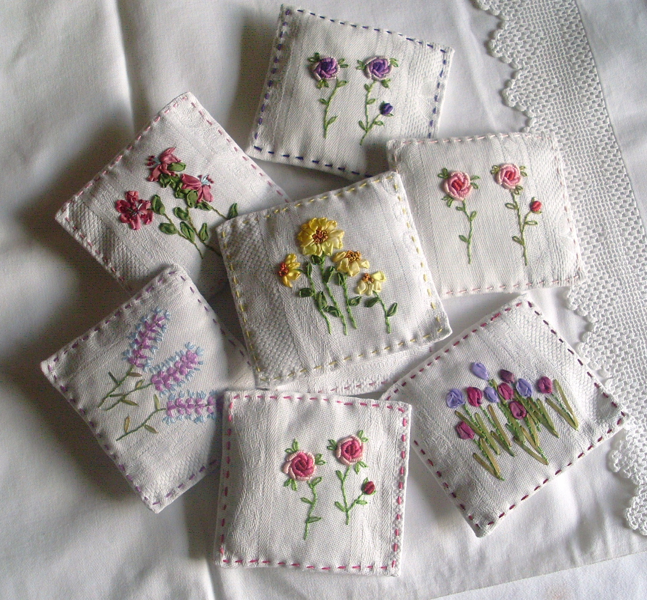 Beautiful handcrafted gifts for mother s day jane lightfoot for Handcrafted or hand crafted