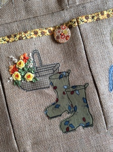 Jane Lightfoot Designs