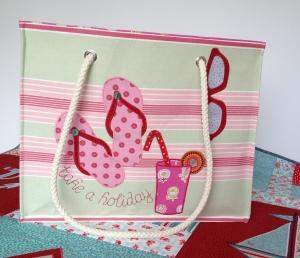 Jane Lightfoot Designs Sewing Workshops