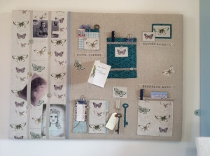 Jane Lightfoot Designs Sewing Workshops